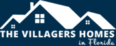 Buy a Home in The Villages, FL