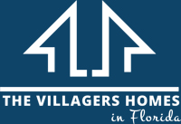 Find Rental Home The Villages, FL