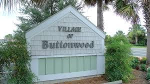 Buy a Home in The Villages, FL | Find Rental Home The Villages, FL